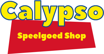 Calypso Entertainment Shop