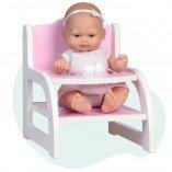 falca_babypop_mini_baby_met_houten_kinderstoel_28_cm_roze_360497_1580986229