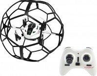 gear2play_mini_drone_soccer_drone_9_cm_wit_zwart_338478_1574755524
