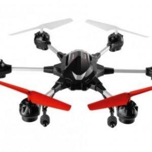 jsf_drone_pegasus_6_123655
