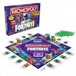 monopoly+fortnite