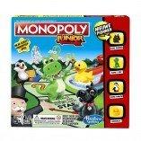 monopoly+jr