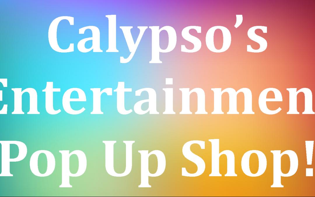 Pop-Up-Shop-1080x675 Speelgoedwinkel Wijk bij Duurstede